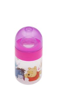 Pudelīte Disney 125 ml 3110141560008 1560