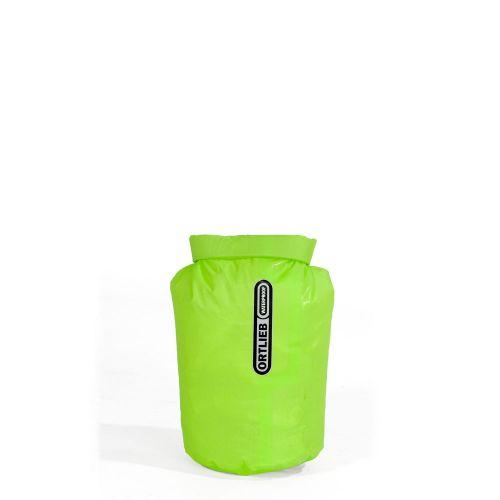 Ultra Lightweight PS 10 1.5 L - Tumši zaļa