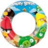 Angry Birds 56 cm