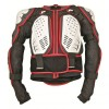 Chest Protector Integral MY12